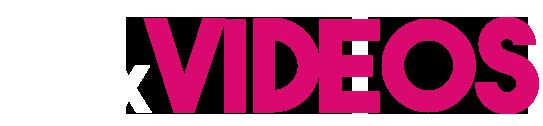 18xvideos.org